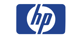 Web-Developer-HP