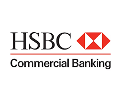 Web-Developer-HSBC
