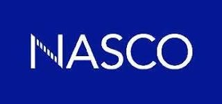 Website-Developer-NASCO