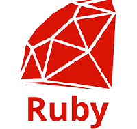 Website-Developer-Ruby