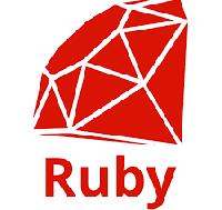 Website-Developer-Ruby