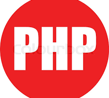 Website-Developer-php